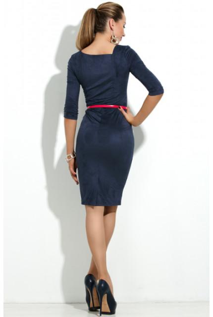Платье Donna-Saggia DSP-115-41t