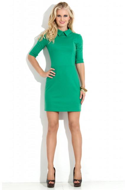 Платье Donna-Saggia DSP-116-71t