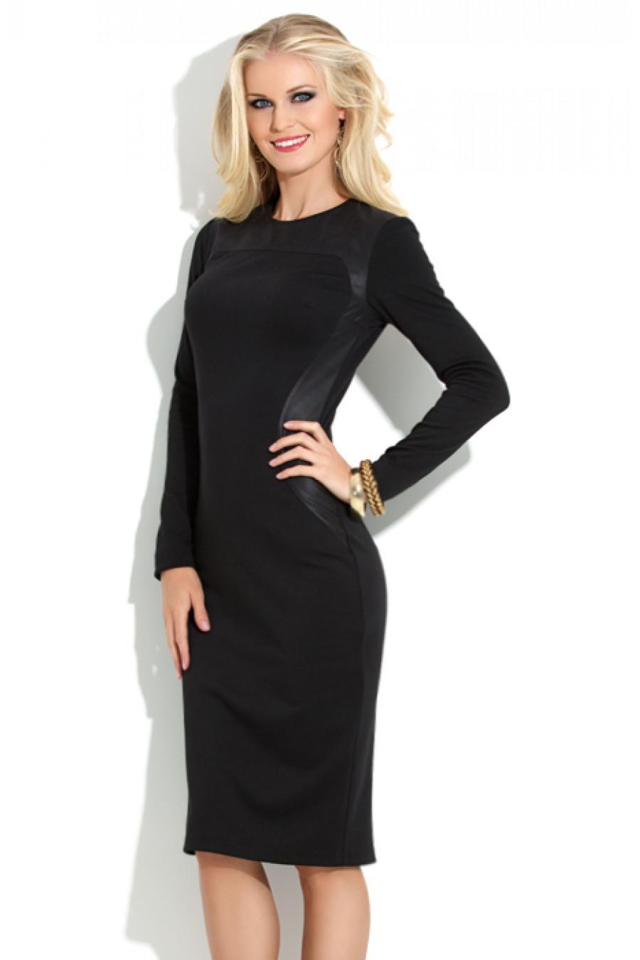 красивые платья недорого доставка