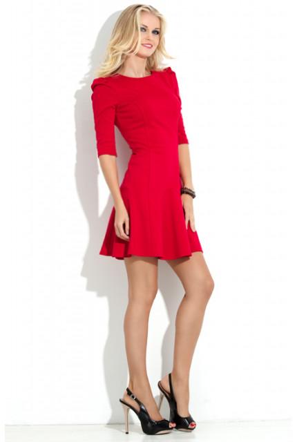 Платье Donna-Saggia DSP-118-29t