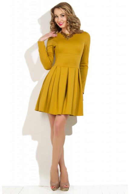 Платье Donna-Saggia DSP-119-5t