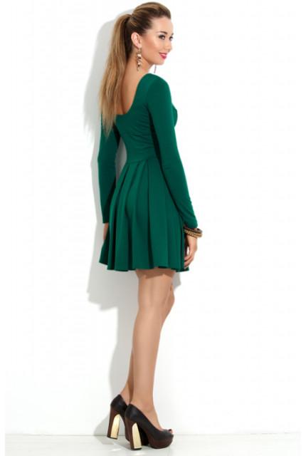 Платье Donna-Saggia DSP-119-69t