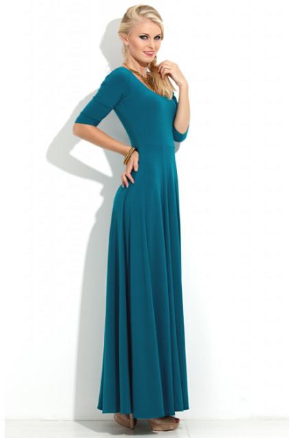 Платье Donna-Saggia DSP-121-35t