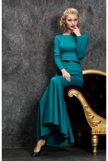 Платье Donna-Saggia DSP-127-19t
