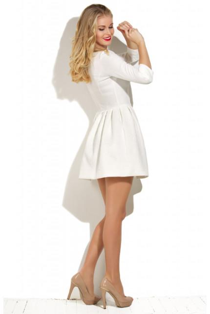 Платье Donna-Saggia DSP-128-2t