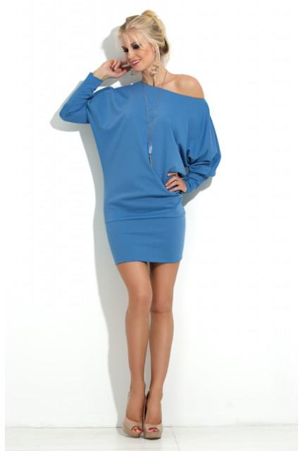 Платье Donna-Saggia DSP-13-43t