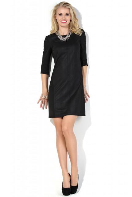 Платье Donna-Saggia DSP-134-4t