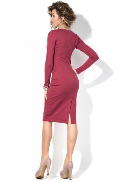 Платье Donna-Saggia DSP-135-76t