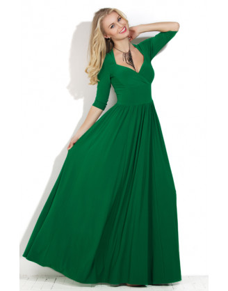 Платье Donna-Saggia DSP-139-73t