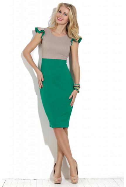 Платье Donna-Saggia DSP-142-69t