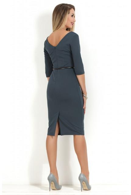 Платье Donna-Saggia DSP-156-74t