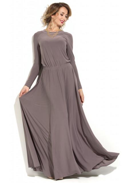 Платье Donna-Saggia DSP-158-28t