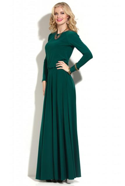 Платье Donna-Saggia DSP-158-75t