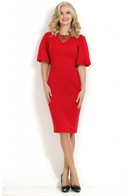 Платье Donna-Saggia DSP-169-29t