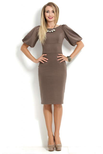 Платье Donna-Saggia DSP-169-39t