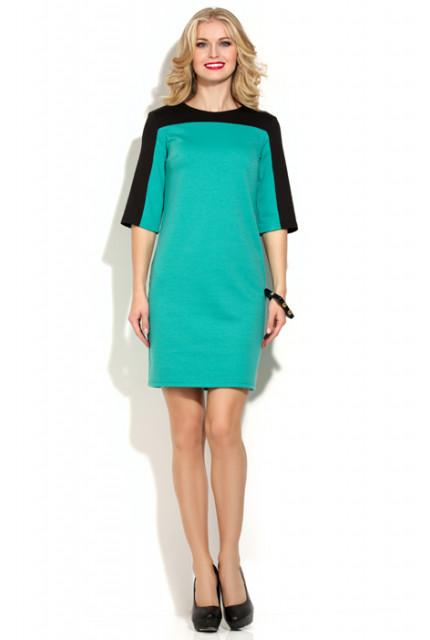 Платье Donna-Saggia DSP-176-50t