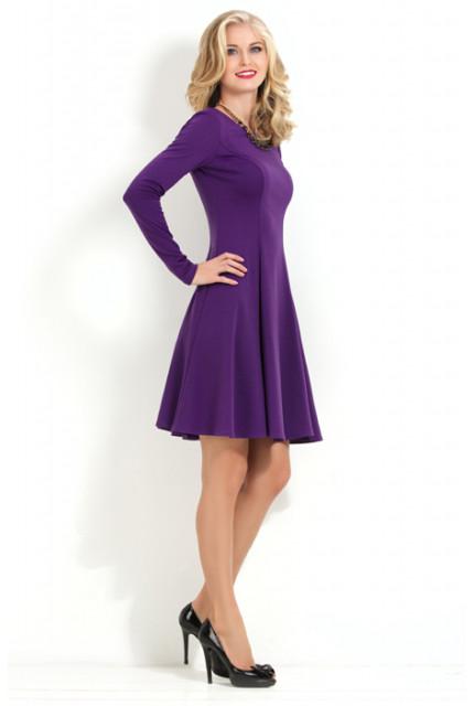Платье Donna-Saggia DSP-178-8t