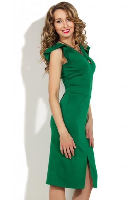 Платье Donna-Saggia DSP-18-73t