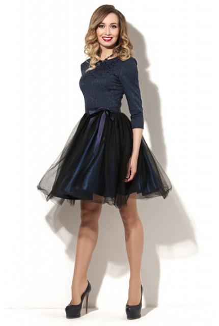 Платье Donna-Saggia DSP-182-6