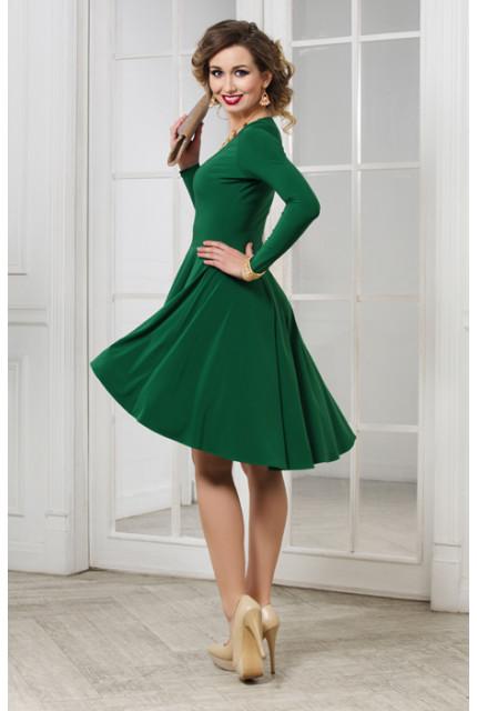 Платье Donna-Saggia DSP-185-44t