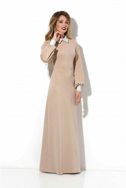 Платье Donna-Saggia DSP-190-24t