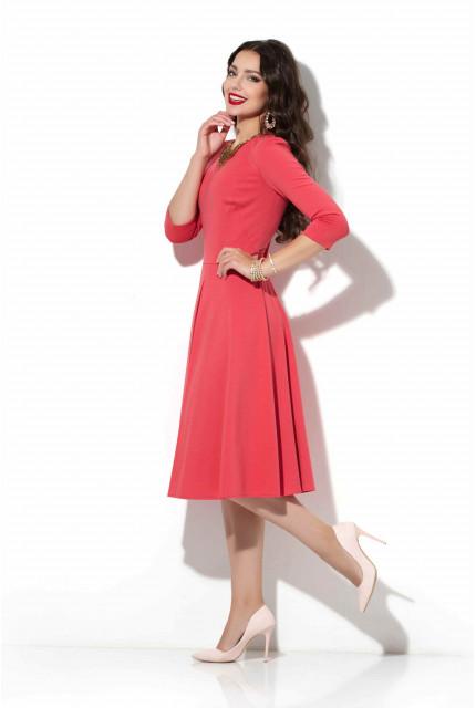 Платье Donna-Saggia DSP-195-30t