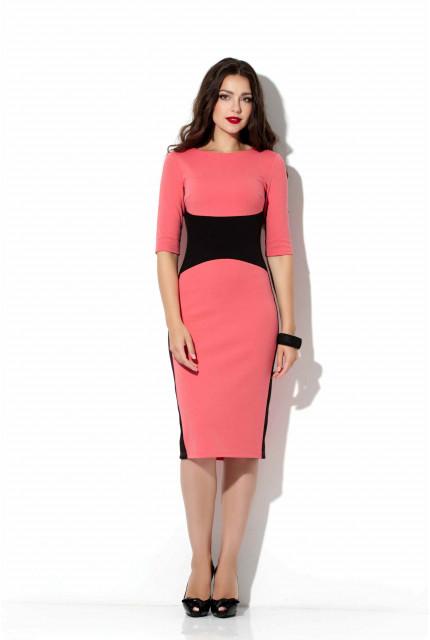 Платье Donna-Saggia DSP-196-67t