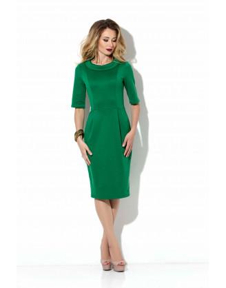 Платье Donna-Saggia DSP-197-73t