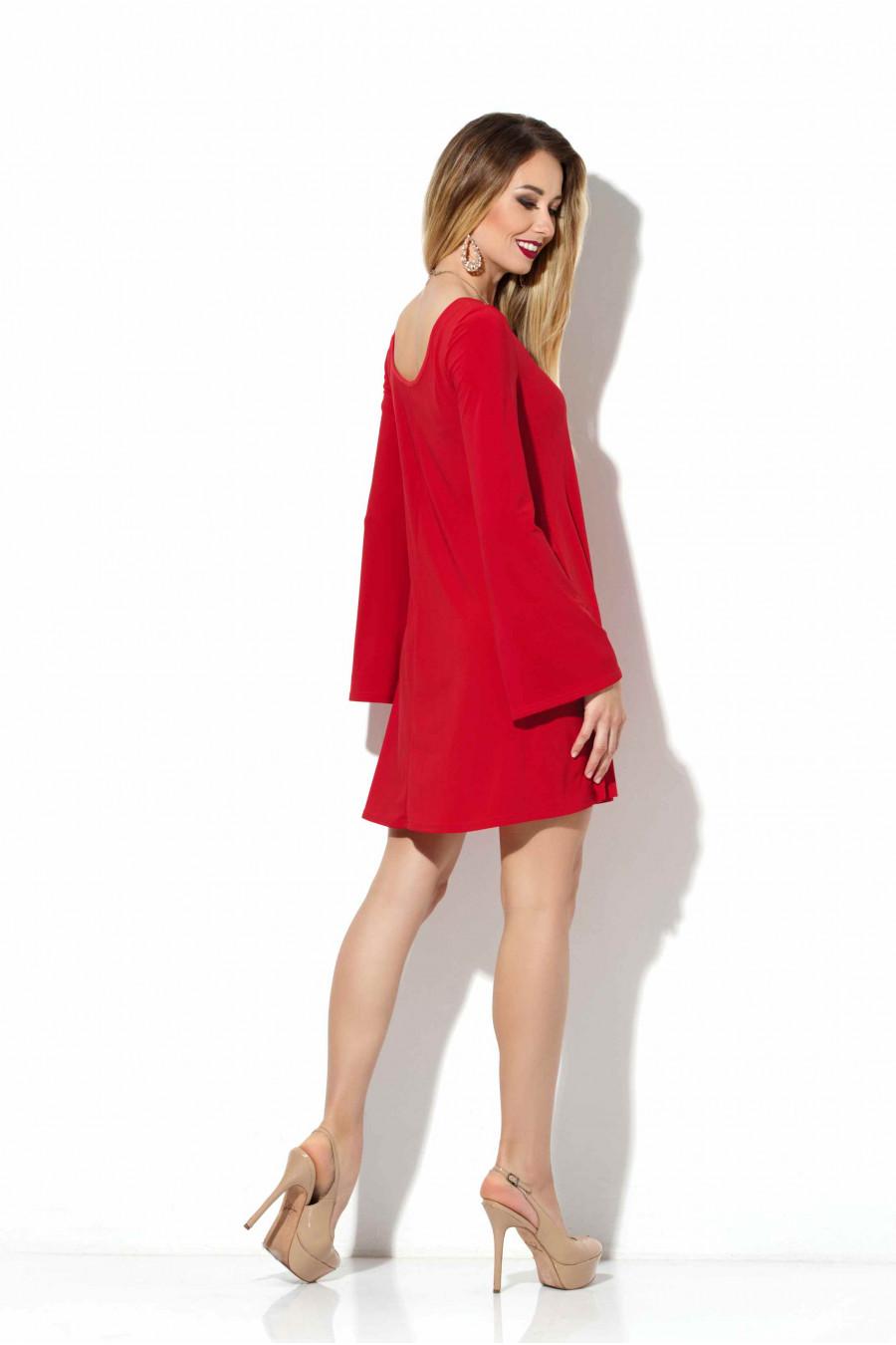 Купить Платья Donna Saggia