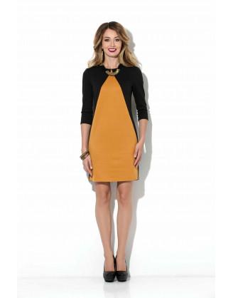Платье Donna-Saggia DSP-204-5t