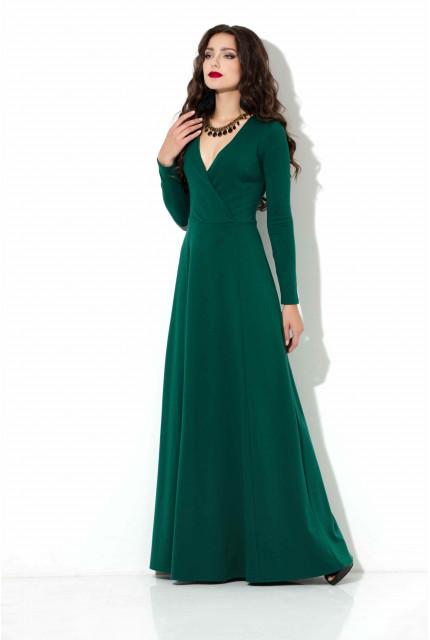 Платье Donna-Saggia DSP-206-44t