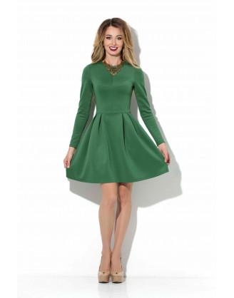 Платье Donna-Saggia DSP-210-59t