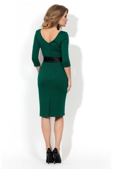 Платье Donna-Saggia DSP-213-44t