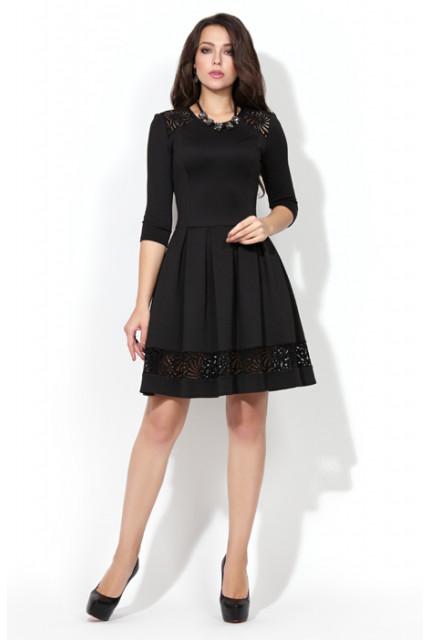 Платье Donna-Saggia DSP-220-4t