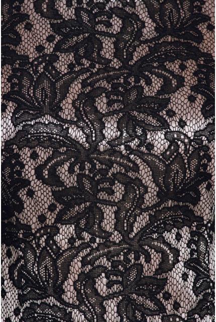Платье Donna-Saggia DSP-224-4t