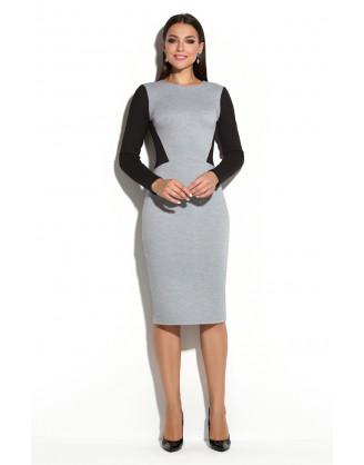 Платье Donna-Saggia DSP-229-88t