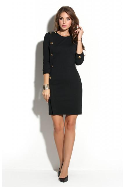 Платье Donna-Saggia DSP-230-4t