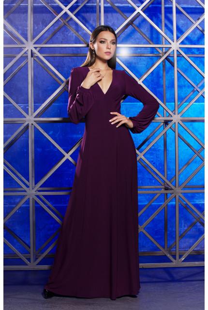 Платье Donna-Saggia DSP-231-86t