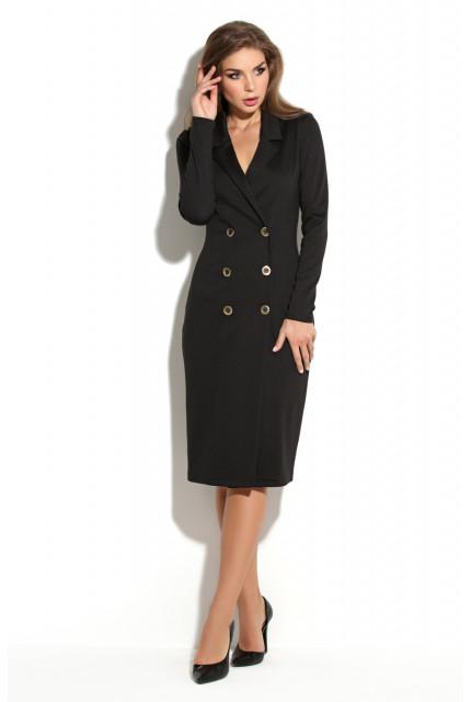 Платье Donna-Saggia DSP-233-4t