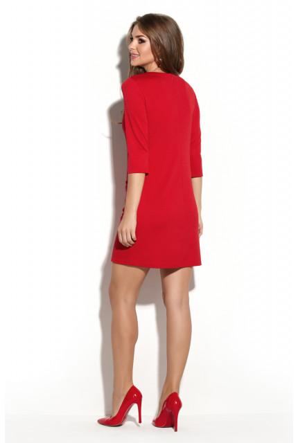 Платье Donna-Saggia DSP-235-29t