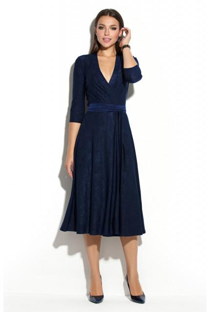 Платье Donna-Saggia DSP-239-41t