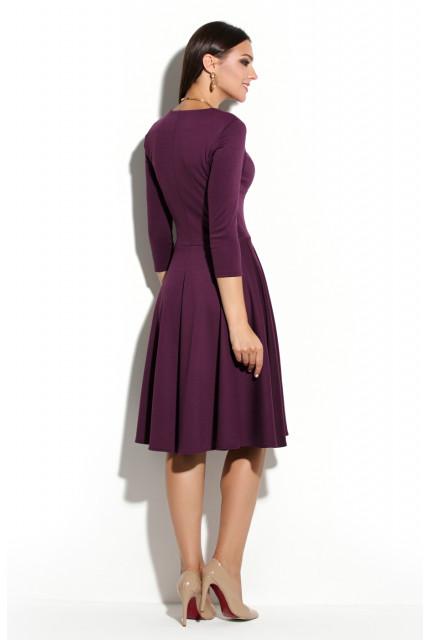 Платье Donna-Saggia DSP-241-86t