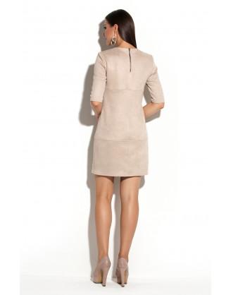 Платье Donna-Saggia DSP-244-45t