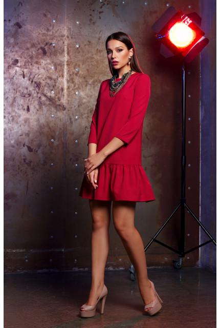 Платье Donna-Saggia DSP-245-70