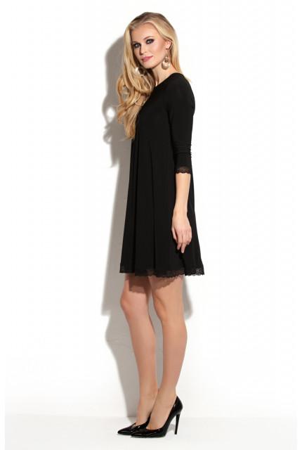 Платье Donna-Saggia DSP-255-4t