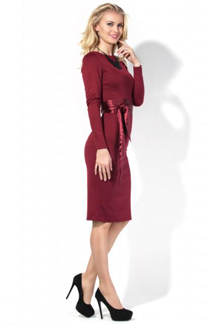 Платье Donna-Saggia DSP-26-77t