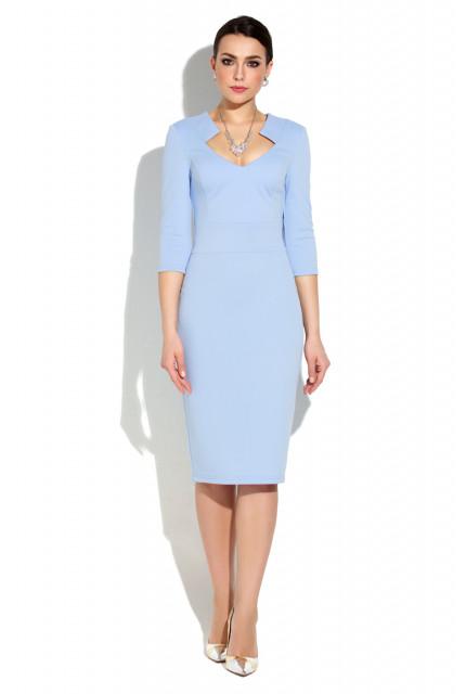 Платье Donna-Saggia DSP-270-76t