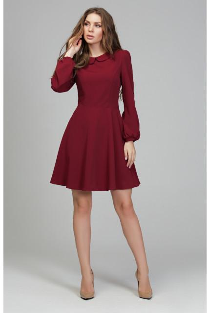 Платье Donna-Saggia DSP-290-67