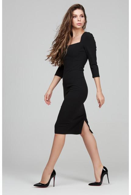 Платье Donna-Saggia DSP-294-4t
