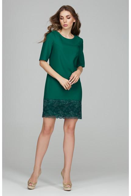 Платье Donna-Saggia DSP-297-76